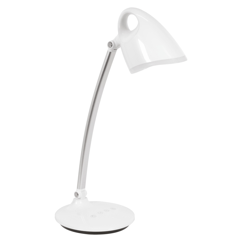 Lampka biurkowa KALCYT LED
