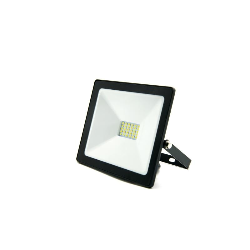 Naświetlacz LEDO LED 20W