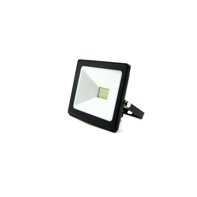 Naświetlacz LEDO LED 10W