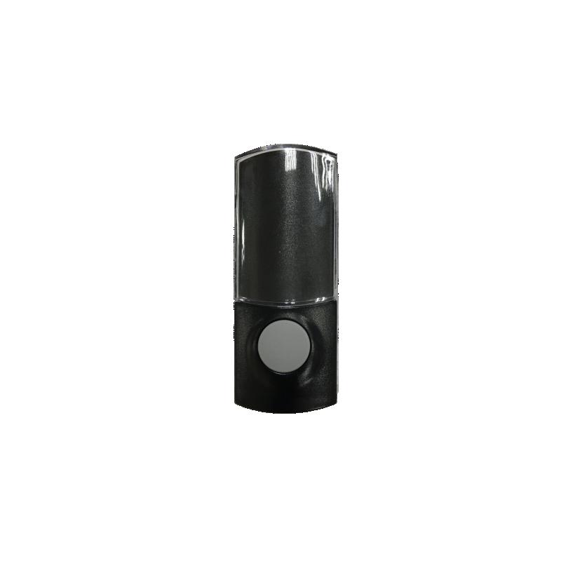 Przycisk do rozbudowy dzwonków bezprzewodowych z serii ENKA