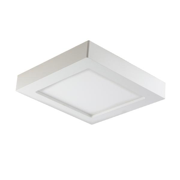 Oprawa downlight, natynkowa LETI LED 24W