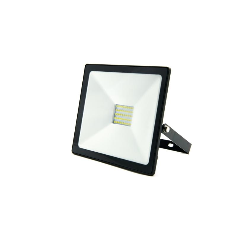 Naświetlacz LEDO LED 30W