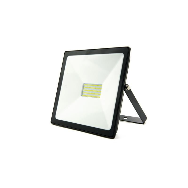 Naświetlacz LEDO LED 50W